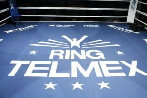 RingTelmex-300x200