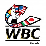 wbc-logo-B