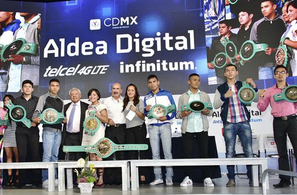 Aldea2500X300