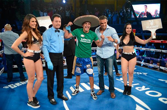 pelea2